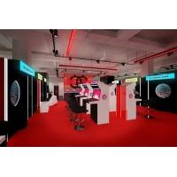 Chanel откроют пространство развлечений на пятом этаже ЦУМа