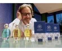 Amalfi, Positano и Ravello — ароматы побережья Амальфи от Addore