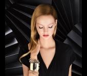 Виниловая коллекция макияжа Givenchy
