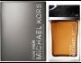 Линия ароматов дома моды Michael Kors