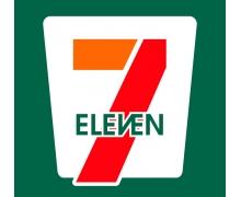 7-Eleven запустили собственную марку косметики