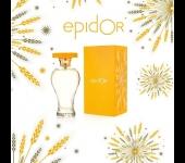 Epidor 2017 от Lubin
