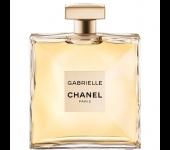 Обзор долгожданной новинки Gabrielle Chanel