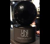 Unique - дебютные ароматы нового бренда
