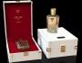 Дебютная линия ароматов нового бренда Orlov Paris
