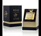 Risque pour Homme от Roja Parfums