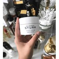 В ЦУМе открылся корнер немецкой уходовой марки Dr. Barbara Sturm