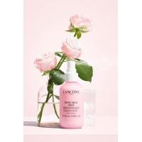 Розовая вода — экспресс-средство для красивой кожи