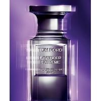 Vogue FNO 2019: новые ароматы Tom Ford и Hermès