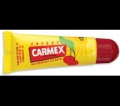 Наконец-то Carmex официально представлен и в России