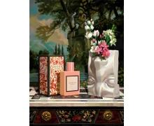 Рождественский проект Gift Giving от Gucci