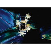 Как выглядит новая парфюмерная коллекция Guerlain