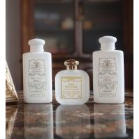 Средства для тела с ароматом фрезии Santa Maria Novella