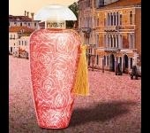 Rosa Moceniga от The Merchant of Venice