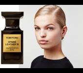 Tom Ford #1: первая коллекция макияжа и парфюм
