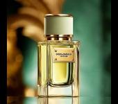 Velvet Pure от Dolce&Gabbana