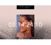 Первый взгляд на Fenty Beauty by Rihanna