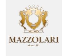 Matteo и Sabina — новинки итальянского бренда Mazzolari
