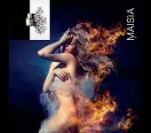 Maisia от Maison Gabriella Chieffo