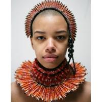 Музей Виктории и Альберта готовит выставку о связи моды с природой