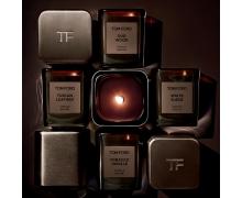 Новогодние подарки от Tom Ford