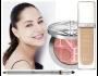 Гид по макияжу: Елена Лядова на фотоколле `Левиафана`