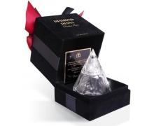 Diamond Diana — дебютный аромат от Дайаны Росс
