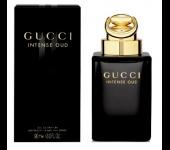 Intense Oud от Gucci