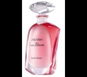 Ever Bloom Extrait Absolu от Shiseido
