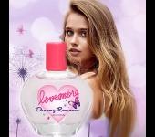 Dreamy Romance от Lovemore