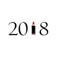 Драгоценный гороскоп 2019: прогноз для водных знаков