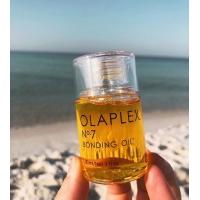 Olaplex выпустили многофункциональное масло для волос