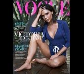 Секреты красоты Виктории Бекхэм