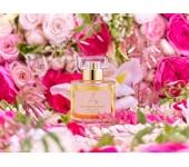 Aromatherapy Associates – дебютный аромат одноимённого британского бренда