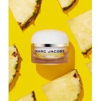 Marc Jacobs выпустили свой первый крем