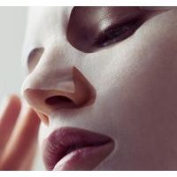3 спасительные маски для лица в морозную погоду