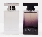 Zara 12:00 AM Sunday Morning