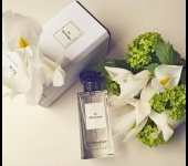 L`Atelier de Givenchy Iris Harmonique от Givenchy