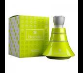 Glossy Green от Braccialini