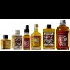 История создания бренда натуральной косметики и парфюмерии LUSH
