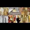 История изысканного торгового дома Fragonard