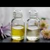Основы составления рецептур парфюмерных жидкостей