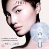 Shiseido - Старейшая в мире косметическая компания