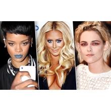 10 приемов в макияже, которые отпугивают мужчин