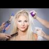 Как вылечить пересушенные волосы