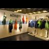 Популярный бренд Allegri