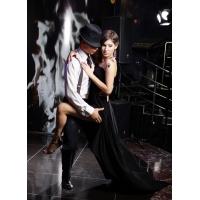 Постановочная минифотосессия /  - профессиональный макияж Симферополь