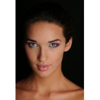 Мини фотосессия /  - профессиональный макияж Симферополь