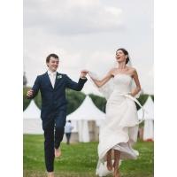 Свадебная фотосессия /  - профессиональный макияж Симферополь