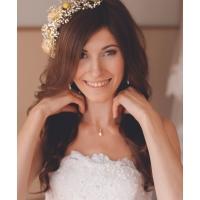 Свадебные фото /  - профессиональный макияж Симферополь